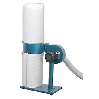 Sealey Sm46 Dust And Chip Extractor 1Hp 230V