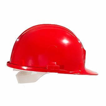sUw - Site veiligheid werkkleding Workbase Hard Hat veiligheidshelm