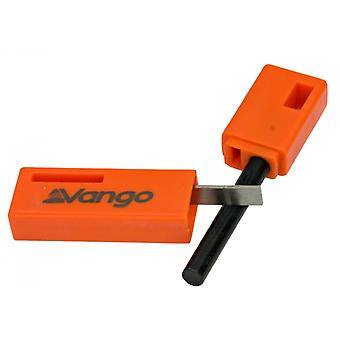 Vango Firestarter Outdoor Cooking Equipment for Camping and Hiking Trips