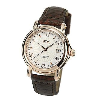 BWC mens watch elegant watch 20004.57.12