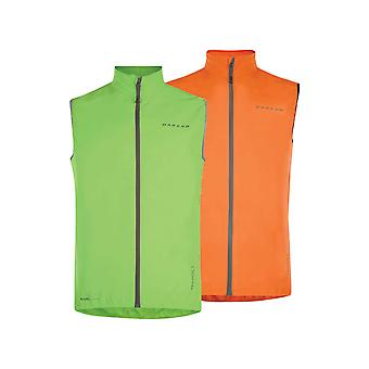 Dare 2b Mens Fired Up II Vest