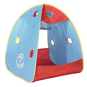 Generic Ball Pit Play Tent