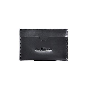 John Boultbee Black JB5 Card Sleeve
