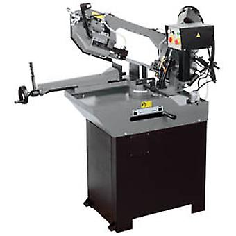 Draper 38012 260mm Metal Cutting Horizontal Bandsaw (1100W)