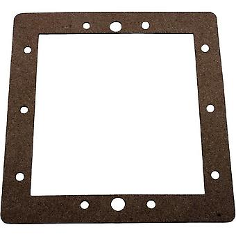 Pentair R172471 Front Face Plate Gasket