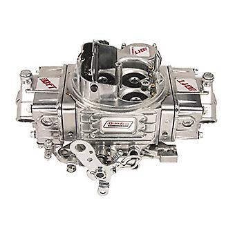 Quick Fuel Technology HR-735-VS Carburetor