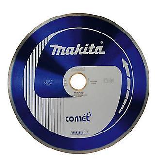 N/A Makita B-13085 Diameter 115 mm Inside diameter 22.23 mm