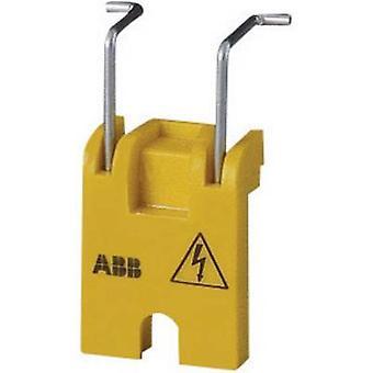 ABB GJF1101903R0001 Locking device