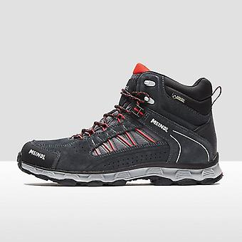 Meindl SX 2.5 Mid Gore-Tex Men's Walking Boots