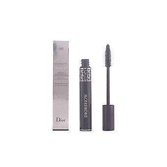 Dior Diorshow Mascara #090 Black 10ml Womens Perfume Scent Spray Sealed Boxed