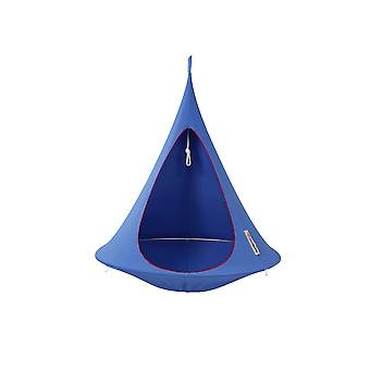Cacoon-Single-Sky Blue-1 5 m-reden swing