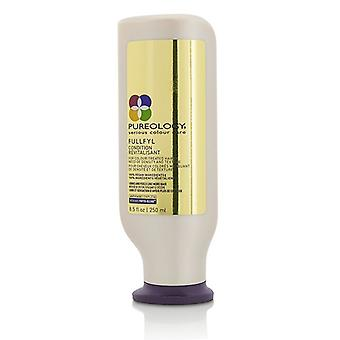 Pureology Fullfyl Condition (For Colour-Treated Hair In Need of Density and Texture) 250ml/8.5oz