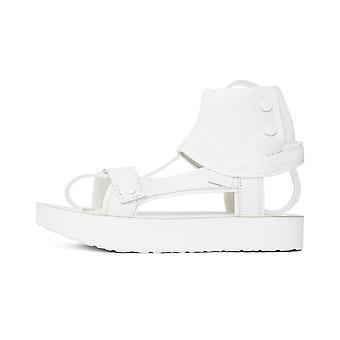 Teva X Han Kjobenhavn 1014560WHT elegante todos año hombres zapatos