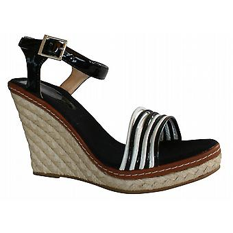 Waooh - Mode - 'The Divine Factory' TDF536 kile sandal
