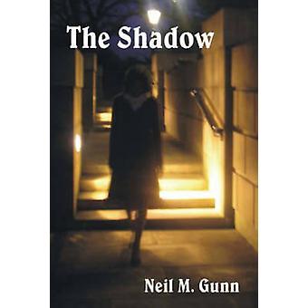 The Shadow (Reprinted edition) by Neil M. Gunn - 9781870325493 Book