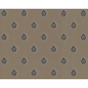 Non-woven wallpaper EDEM 9043-26
