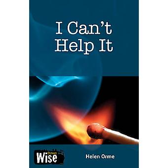 I Can't Help it - Set 1 by Helen Orme - David Orme - 9781841673448 Book