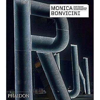 Monica Bonvicini (Contemporary artists series)