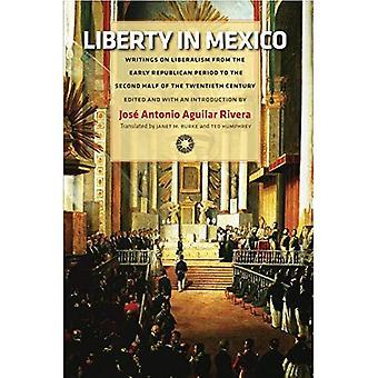 Liberty au Mexique