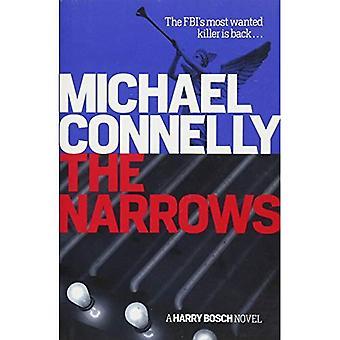 The Narrows (Harry Bosch 10)