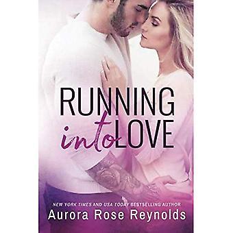 Correndo para o amor - Fluke minha vida 1 (Paperback)