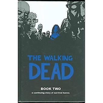 The Walking Dead: BK 2
