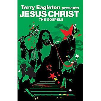 Evangelierna (revolutioner-serien)