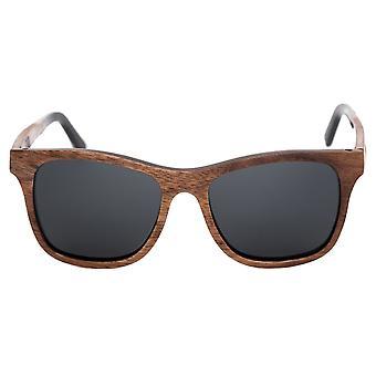 Avery Nambillo Cloud AVSG710018 Men's Sunglasses