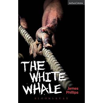 White Whale by James Phillips
