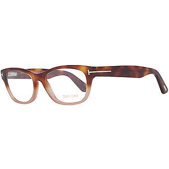 Tom Ford Optical Frame FT5425 56A 53
