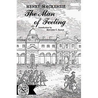 O homem de sentimento pelo MacKenzie & Henry