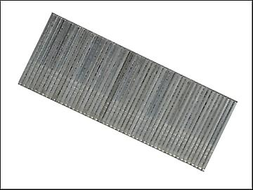 Bostitch SB16-2.0E Straight Finish Nail 50mm Galvanised Pack of 1000