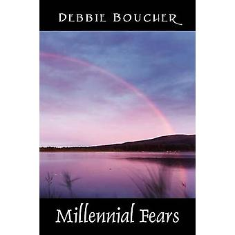 Tusenårsrikets frykt av Boucher & Debbie