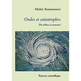 Ondes et catastrophes by Remoissenet & Michel