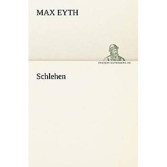 Schlehen par Eyth & Max
