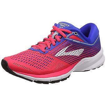 Brooks Womens Launch 5 Running Shoes