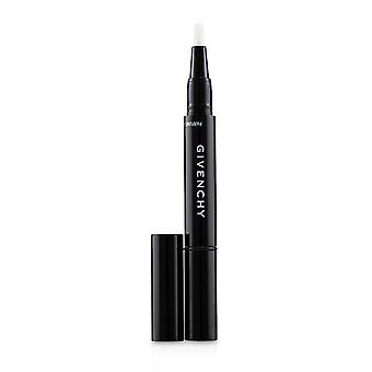 Givenchy Mister Light Instant Corrective Pen - # 130 - 1.6ml/0.05oz