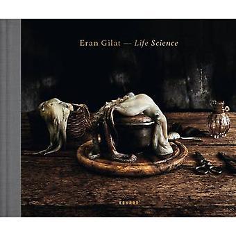 Life Science by Eran Gilat - 9783868286809 Book