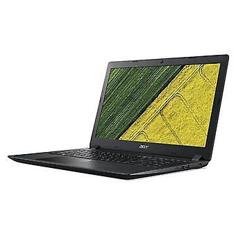 Acer a315-21g-9827 15.6