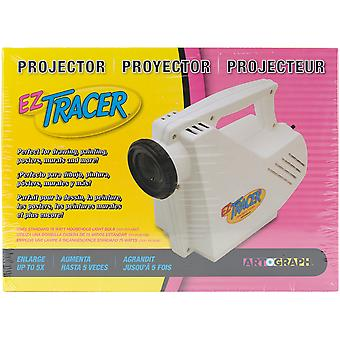 Ez Tracer Projector 225 550