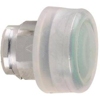 Pushbutton + protective cover, planar Green Schneider Electric ZB4BP3 1 pc(s)