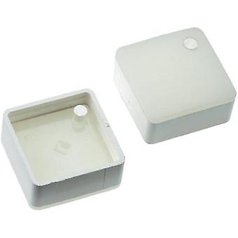 Switch cap White Mentor 2271.1106 1 pc(s)