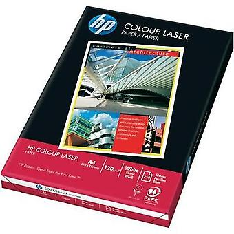 Laser printer paper HP CHP340 CG964A DIN A4 120 gm² 250 Sheet White