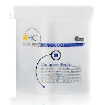H.c. Bleach Compact Refill (Woman , Hair Care , Hair Dyes , Accessories)