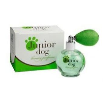 Men For San Junior Dog Perfume 50 Ml. (Dogs , Grooming & Wellbeing , Cologne)