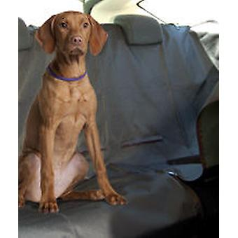 Freedog nylon seat covers (Dogs , Transport & Travel , Car Blankets & Protective Covers)