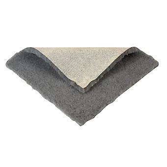Buster Veterinary Bedding Anti-slip Grey 102 X76cm (40x30