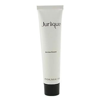 Jurlique Arnica Cream 40ml/1.3oz