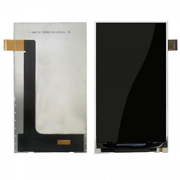 LCD for WIKO Lenny repair spare parts