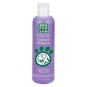 Men For San CHAMP SHAMPOO (Hunde , Fell und Hygiene , Shampoos)